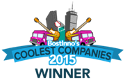 BostInno's 10 Coolest Companies in Boston